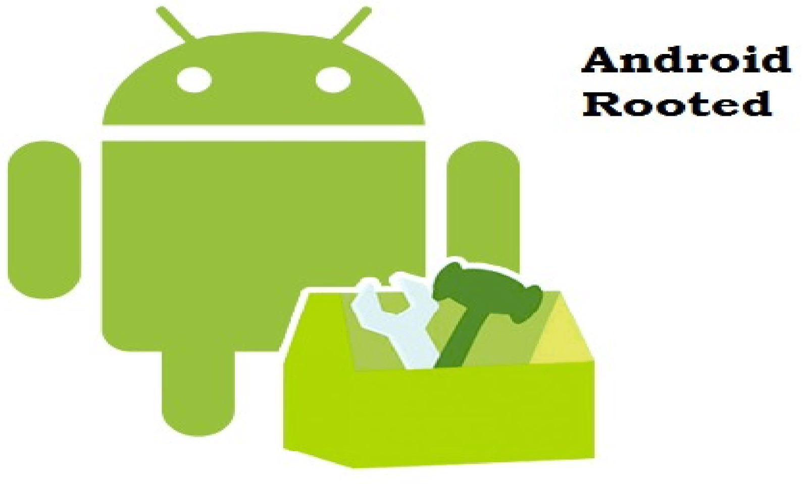 How to root your android phone