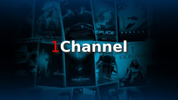 How To Install 1Channel Kodi Addons