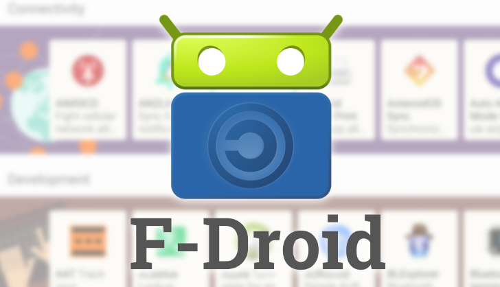 android apps download apk play store
