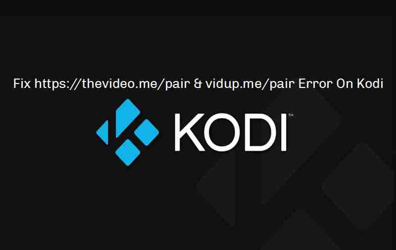 vidup.me/pair