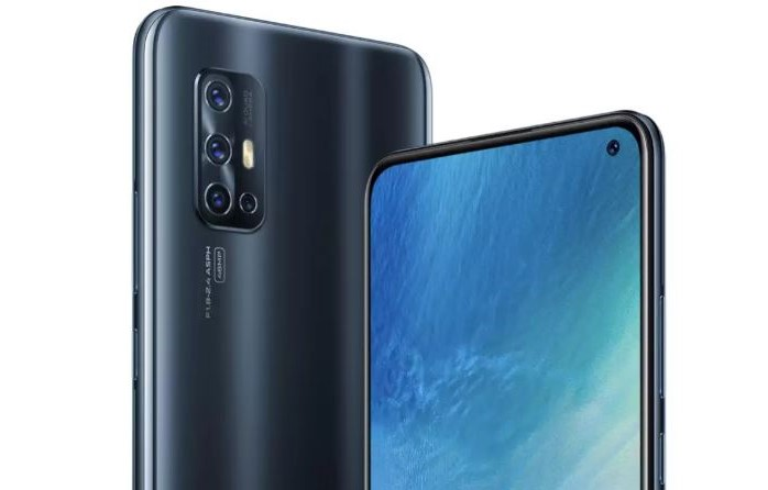 Vivo V19 Specs and Features