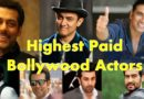 bollywood highest paid actors