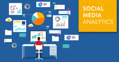 5 Social Media Analytics Tips to Get the Most Out of Your Time, According to NetBase Quid