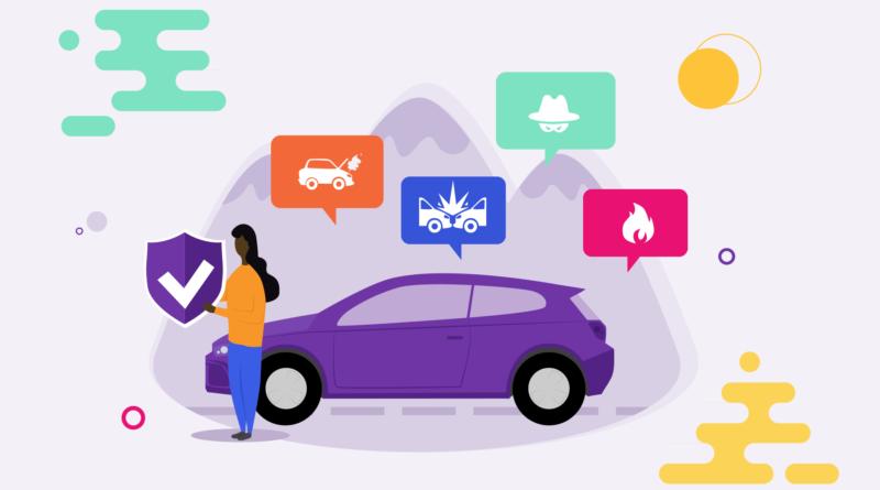 Car Insurance Rate Comparison Websites Review