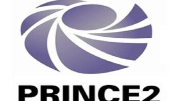 Prince2 Certification Help Enhance your Career