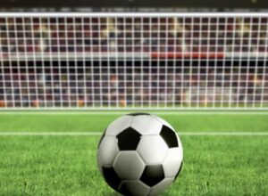 Best Soccer Streaming Sites Online