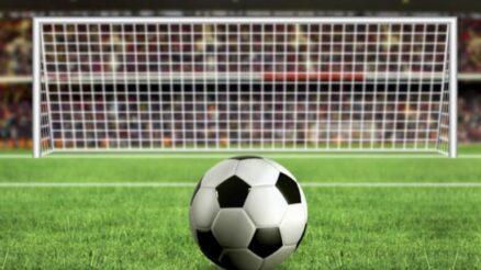 Best Soccer Streaming Sites Online
