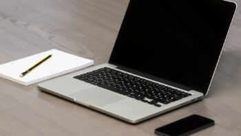How to Deal With Storage Issues on Your MacBook
