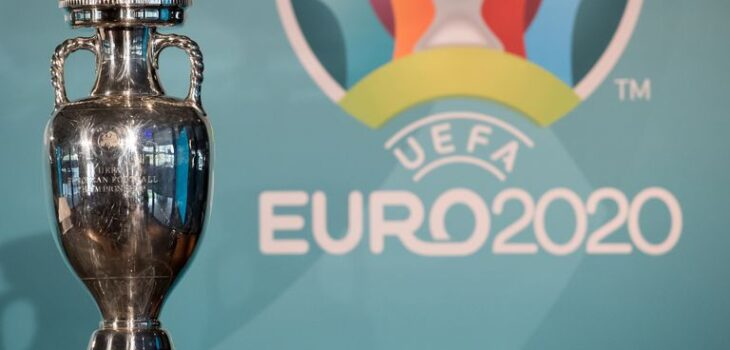 How To Watch UEFA Euro 2020 For Free