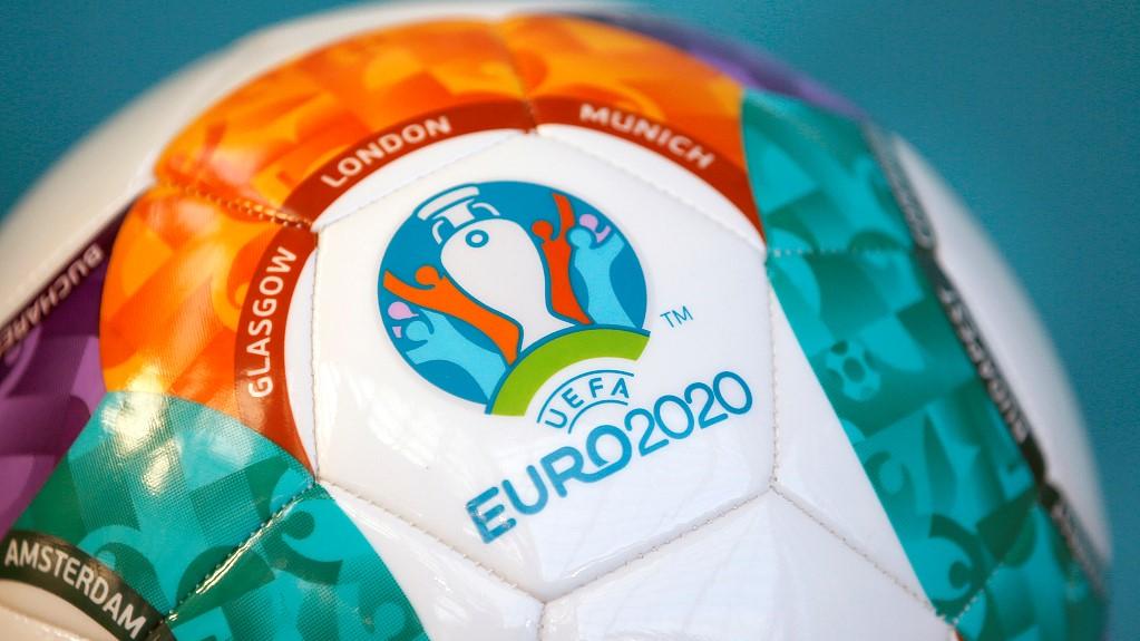 How To Watch UEFA Euro 2020