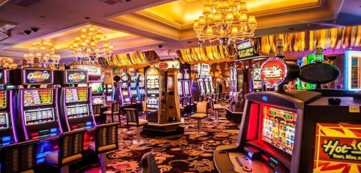 Best Casino Apps