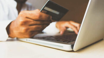 5 Tips For Starting An Ecommerce Store