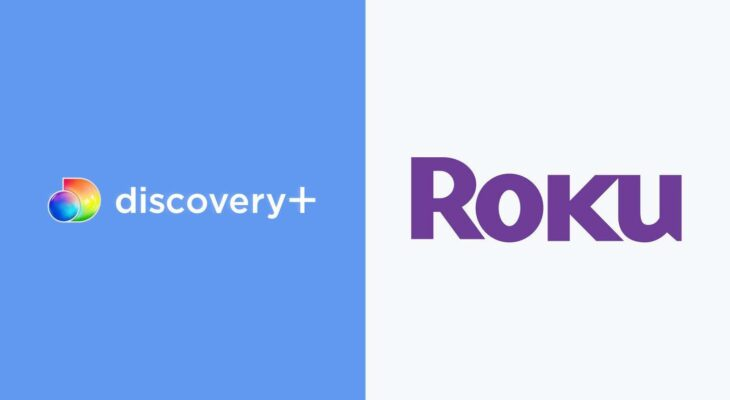 How to Get Discovery Plus on Roku